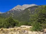 1792 Summitview Way - Photo 1