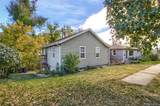 307 Arapahoe Street - Photo 1