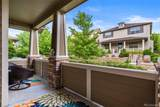 10366 Bluffmont Drive - Photo 4