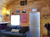 8662 County Road 18.9 - Photo 24