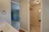 5705 Hinsdale Place - Photo 17