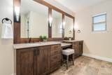 3937 Valley Crest Drive - Photo 26