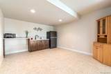 3937 Valley Crest Drive - Photo 34