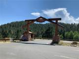 14704 Wetterhorn Peak Trail - Photo 15