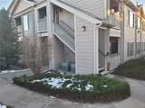 1070 Opal Street - Photo 1