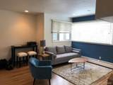 309-M Aspen Airport Business Center - Photo 5