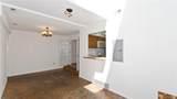 2069 Sussex Lane - Photo 11