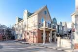 1489 Steele Street - Photo 18