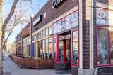 1489 Steele Street - Photo 19