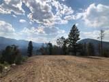 450 Pine Hollow Road - Photo 2