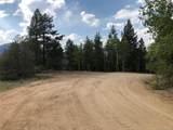 450 Pine Hollow Road - Photo 4