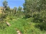 1 Weaver Spur - Photo 33