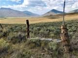 1 Weaver Spur - Photo 35