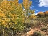 1 Weaver Spur - Photo 36