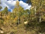 1 Weaver Spur - Photo 37