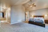 6708 Catalpa Street - Photo 15