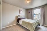 6708 Catalpa Street - Photo 19
