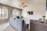 6708 Catalpa Street - Photo 6