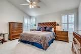 5775 Truckee Court - Photo 13