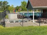 5775 Truckee Court - Photo 28