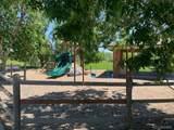 5775 Truckee Court - Photo 30