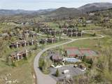 1700 Ranch Road - Photo 26