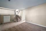 21607 Powers Circle - Photo 14