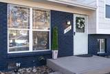 228 Matchless Street - Photo 1
