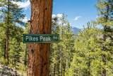 14433 Lot 2 Elk Creek Road - Photo 18