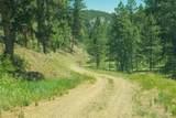 14433 Lot 2 Elk Creek Road - Photo 22