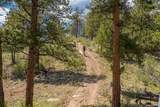 14433 Lot 2 Elk Creek Road - Photo 9