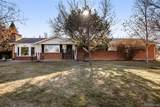 8942 Niwot Road - Photo 1