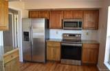 17520 Fremont Fort Drive - Photo 4