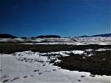 6990 Boulder Road - Photo 1