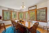 36884 Tree Haus Drive - Photo 19