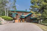 36884 Tree Haus Drive - Photo 2
