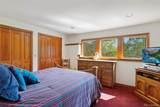 36884 Tree Haus Drive - Photo 30