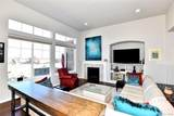 5702 Mid Pointe Drive - Photo 6