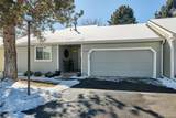 2832 Heather Gardens Way - Photo 2
