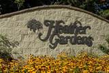 2832 Heather Gardens Way - Photo 9