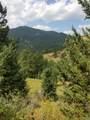6194 Pyrenees Trail - Photo 1