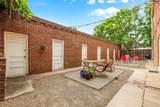 1340 Emerson Street - Photo 2