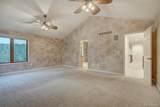 22154 Anasazi Way - Photo 22