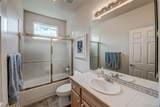 8511 Brambleridge Drive - Photo 37