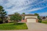 8511 Brambleridge Drive - Photo 4