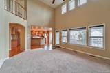 1507 Cannon Mountain Drive - Photo 10