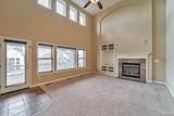 1507 Cannon Mountain Drive - Photo 12