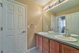 1507 Cannon Mountain Drive - Photo 26