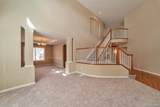 1507 Cannon Mountain Drive - Photo 3