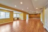 1507 Cannon Mountain Drive - Photo 30